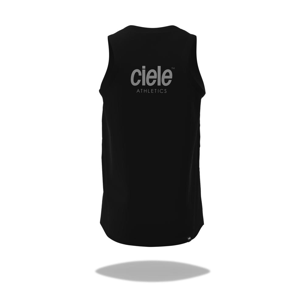 Ciele NSB Tank - Core Athletics - Whitaker - BlackToe Running Inc. - Toronto Running Specialty Store