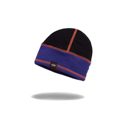a3a00338f92 Ciele FST Beanie – Polartec – Swift - BlackToe Running Inc.