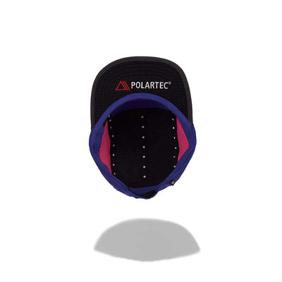 Ciele GoCap Polar Tech - Calypso - BlackToe Running Inc.
