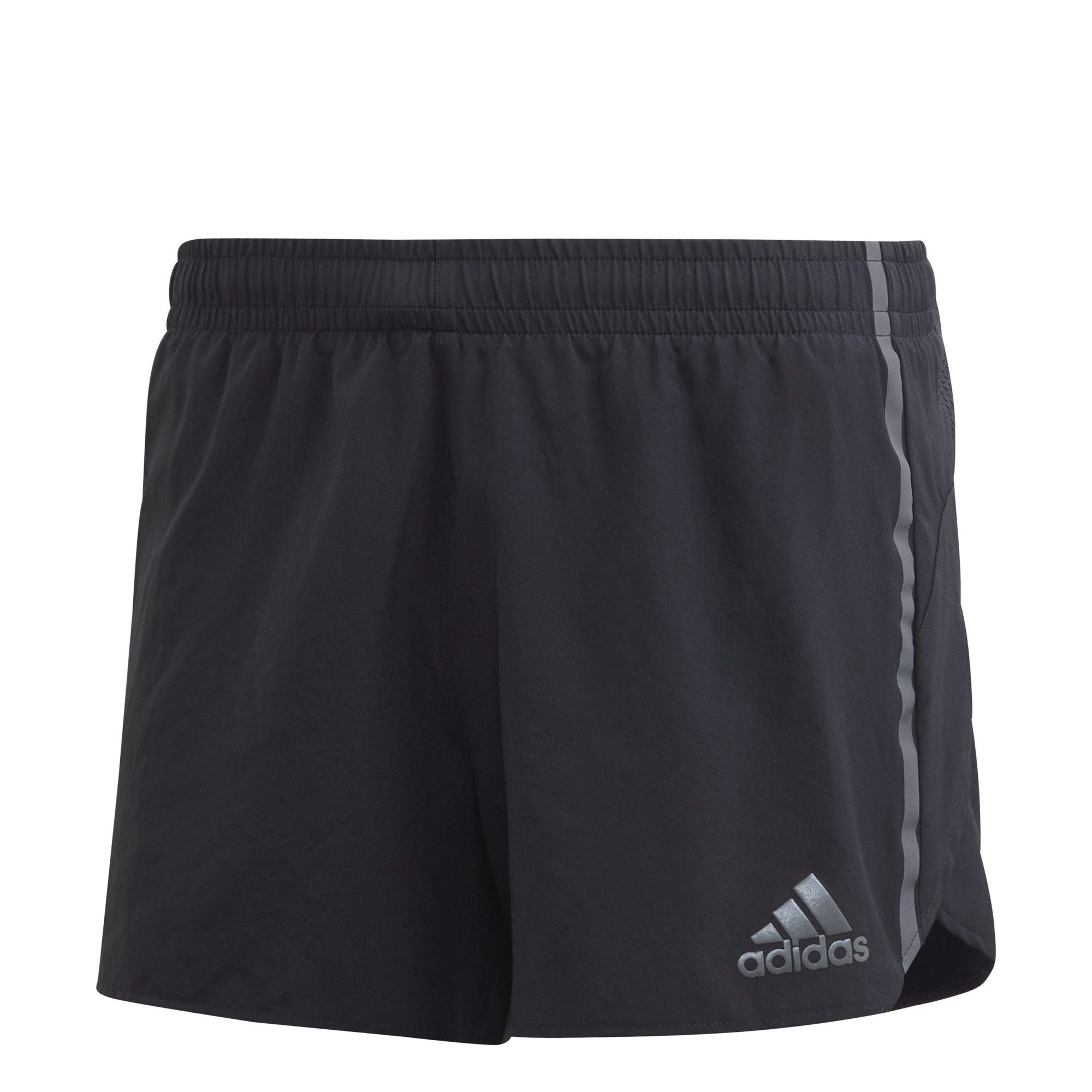 Adidas Men's Saturday Split Shorts - BlackToe Running Inc. - Toronto Running Specialty Store