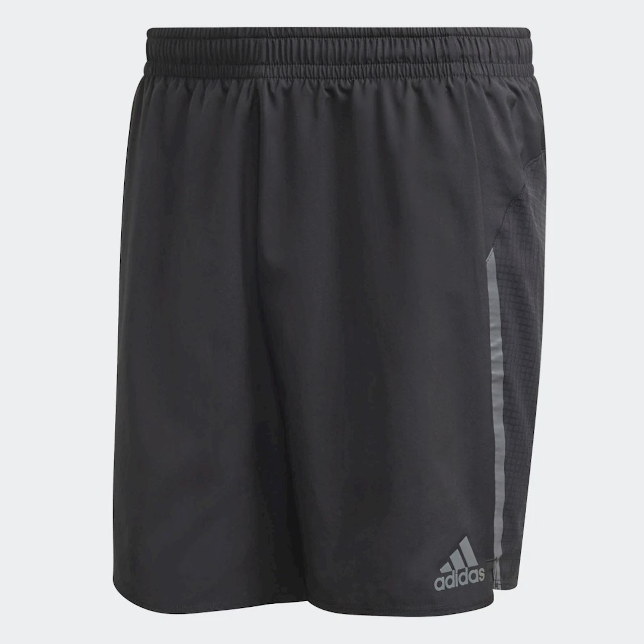 Adidas Men's Saturday Shorts - BlackToe Running Inc. - Toronto Running Specialty Store