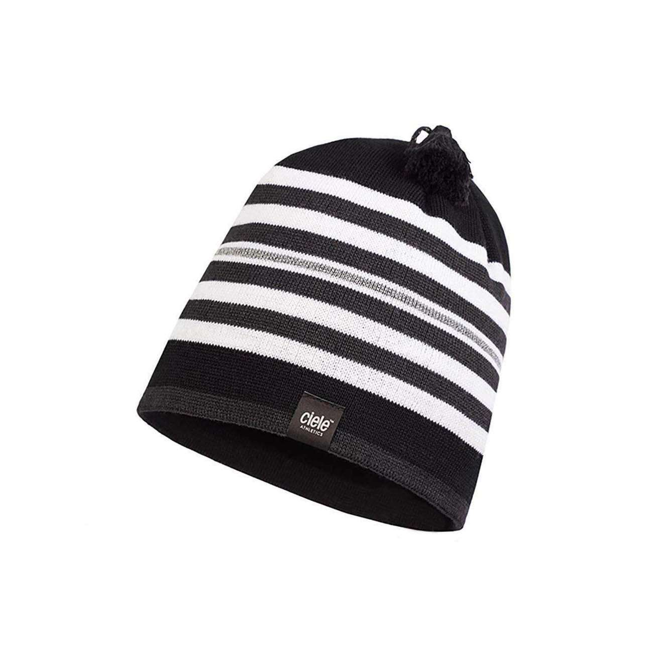 Ciele Whitaker Edition TRL Beanie - BlackToe Running Inc. - Toronto Running Specialty Store