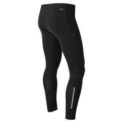 New Balance Men's Heat Tight - BlackToe Running Inc. - Toronto Running Specialty Store