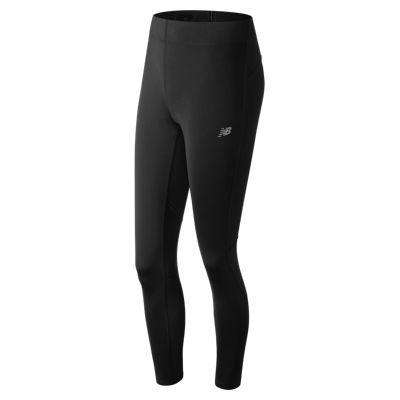 New Balance Women's Impact Tight - BlackToe Running Inc. - Toronto Running Specialty Store