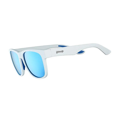 "Goodr BFG Sunglasses ""Iced by Sas-Squat"" - BlackToe Running Inc. - Toronto Running Specialty Store"