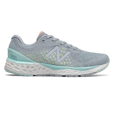New Balance Women's Fresh Foam 880v10 - BlackToe Running Inc. - Toronto Running Specialty Store