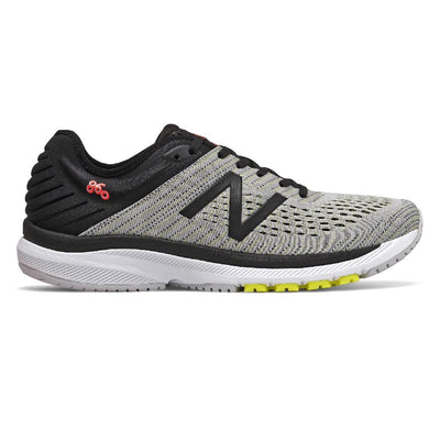 New Balance Men's 860v10 - BlackToe Running Inc. - Toronto Running Specialty Store