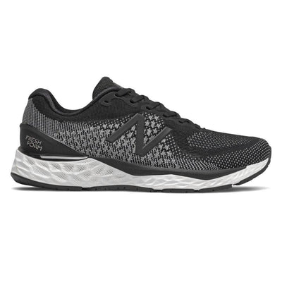 New Balance Men's Fresh Foam 880v10 - BlackToe Running Inc. - Toronto Running Specialty Store