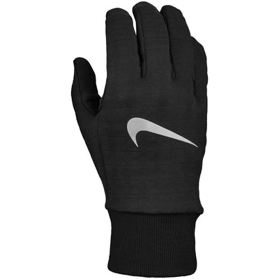 Nike Men's Sphere 3.0 Running Gloves - BlackToe Running Inc. - Toronto Running Specialty Store