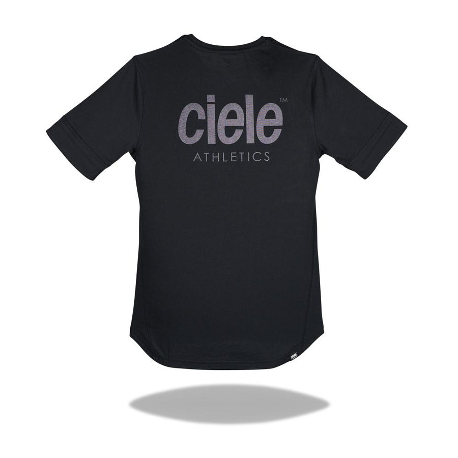 Ciele NSB T-Shirt – Athletics – Whitaker - BlackToe Running Inc. - Toronto Running Specialty Store