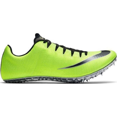 Nike Unisex Superfly Elite - BlackToe Running Inc. - Toronto Running Specialty Store