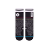 Stance Men's Run - Run Dem Crew - Crew - BlackToe Running Inc.