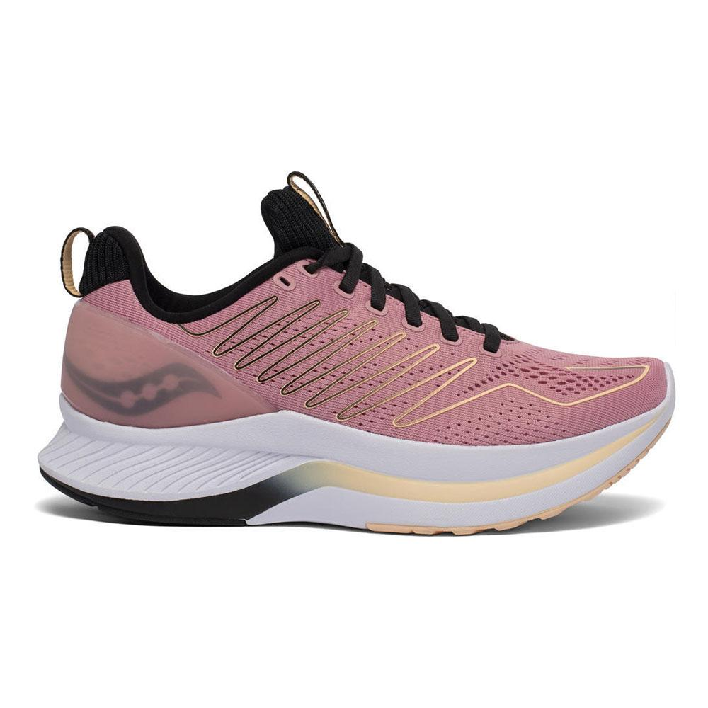 Saucony Women's Endorphin Shift - BlackToe Running Inc. - Toronto Running Specialty Store