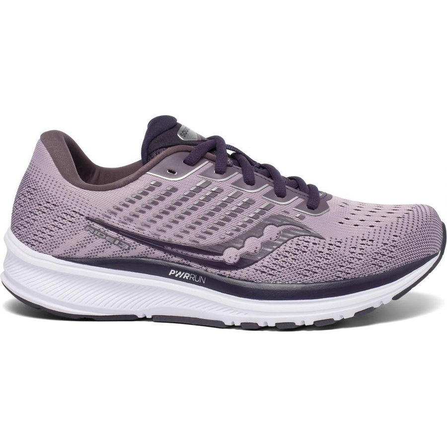 Saucony Women's Ride 13 - BlackToe Running Inc. - Toronto Running Specialty Store