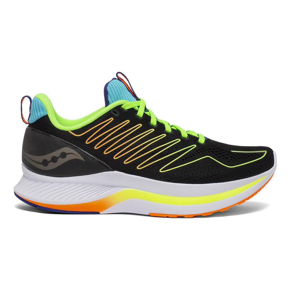 Saucony Men's Endorphin Shift - BlackToe Running Inc. - Toronto Running Specialty Store
