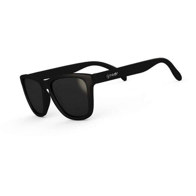 "Goodr OG Sunglasses ""A Ginger's Soul"" - BlackToe Running Inc."