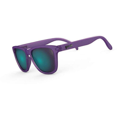 "Goodr OG Sunglasses ""Gardening with a Kraken"" - BlackToe Running Inc."