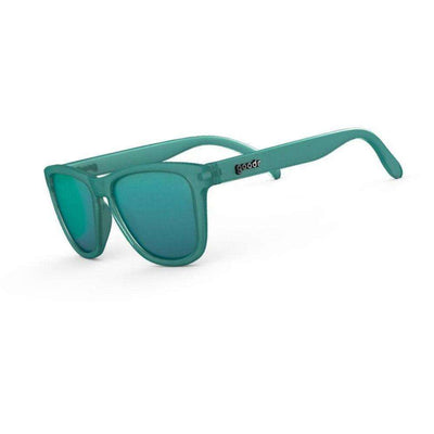 "Goodr OG Sunglasses ""Nessy's Midnight Orgy"" - BlackToe Running Inc."