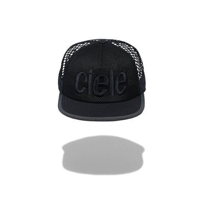Ciele TRLCap M - Standard Large - Shadowcast - BlackToe Running Inc.