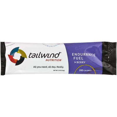 Tailwind Nutrition Stick - BlackToe Running Inc.