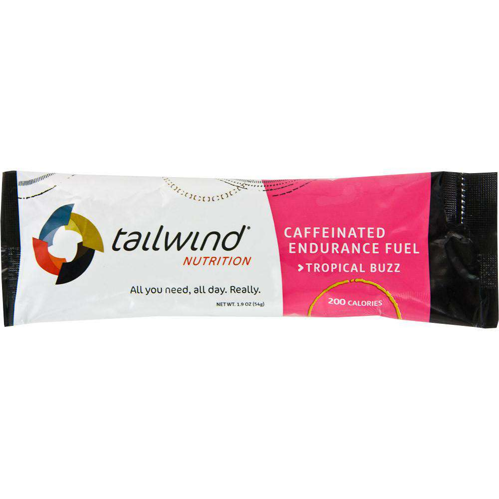 Tailwind Nutrition Stick Caff - BlackToe Running Inc. - Toronto Running Specialty Store