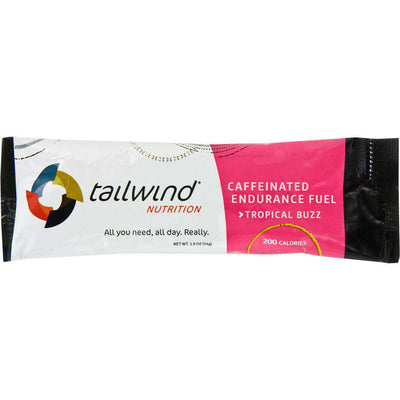 Tailwind Nutrition Stick Caff - BlackToe Running Inc.