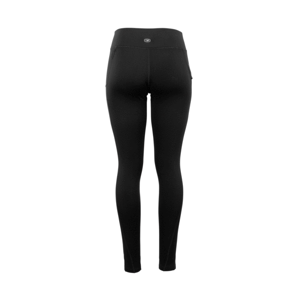 Sugoi Women's SubZero Tight - BlackToe Running Inc. - Toronto Running Specialty Store
