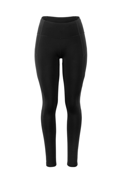 Sugoi Women's MidZero Zap Tight - BlackToe Running Inc. - Toronto Running Specialty Store