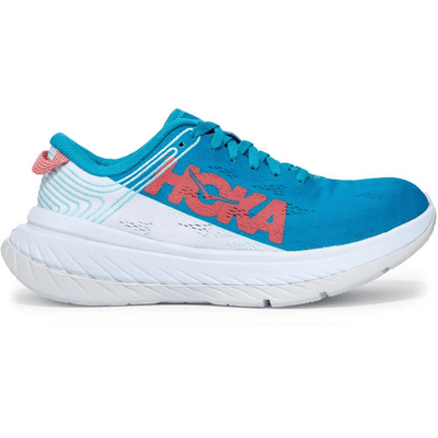 Hoka One One Women's Carbon X - BlackToe Running Inc.