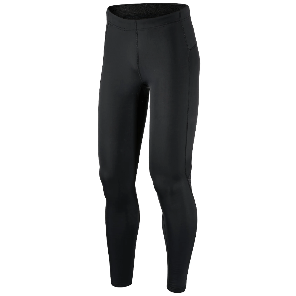 Sugoi Men's MidZero Zap Tight - BlackToe Running Inc. - Toronto Running Specialty Store