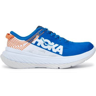 Hoka One One Men's Carbon X - BlackToe Running Inc.
