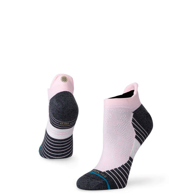 Stance Women's Run Girl Crush Tab - BlackToe Running Inc. - Toronto Running Specialty Store