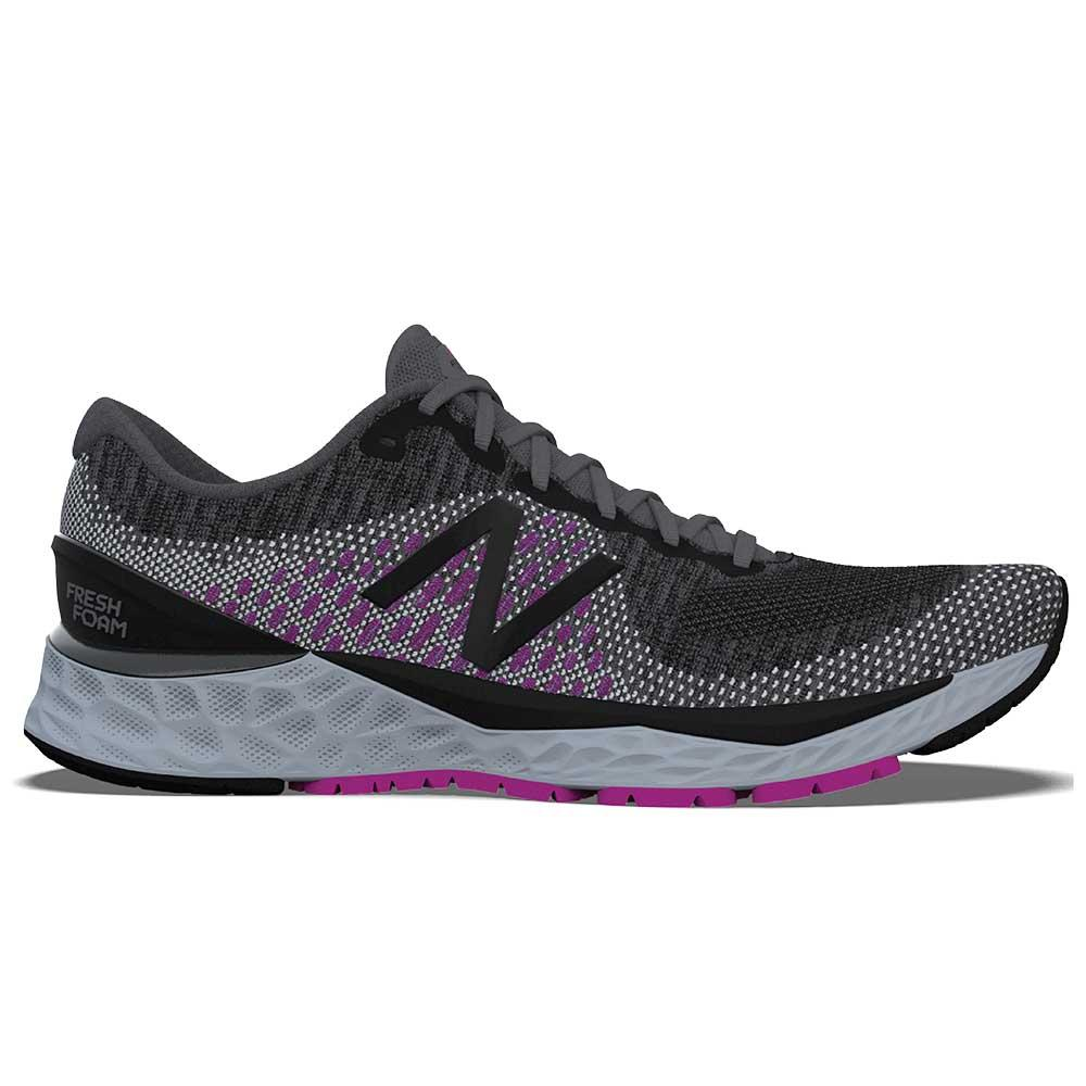New Balance Women's Fresh Foam 880v10 GTX - BlackToe Running Inc. - Toronto Running Specialty Store