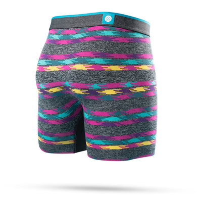 Stance Jackee - Butter Blend - Boxer Brief - BlackToe Running Inc. - Toronto Running Specialty Store