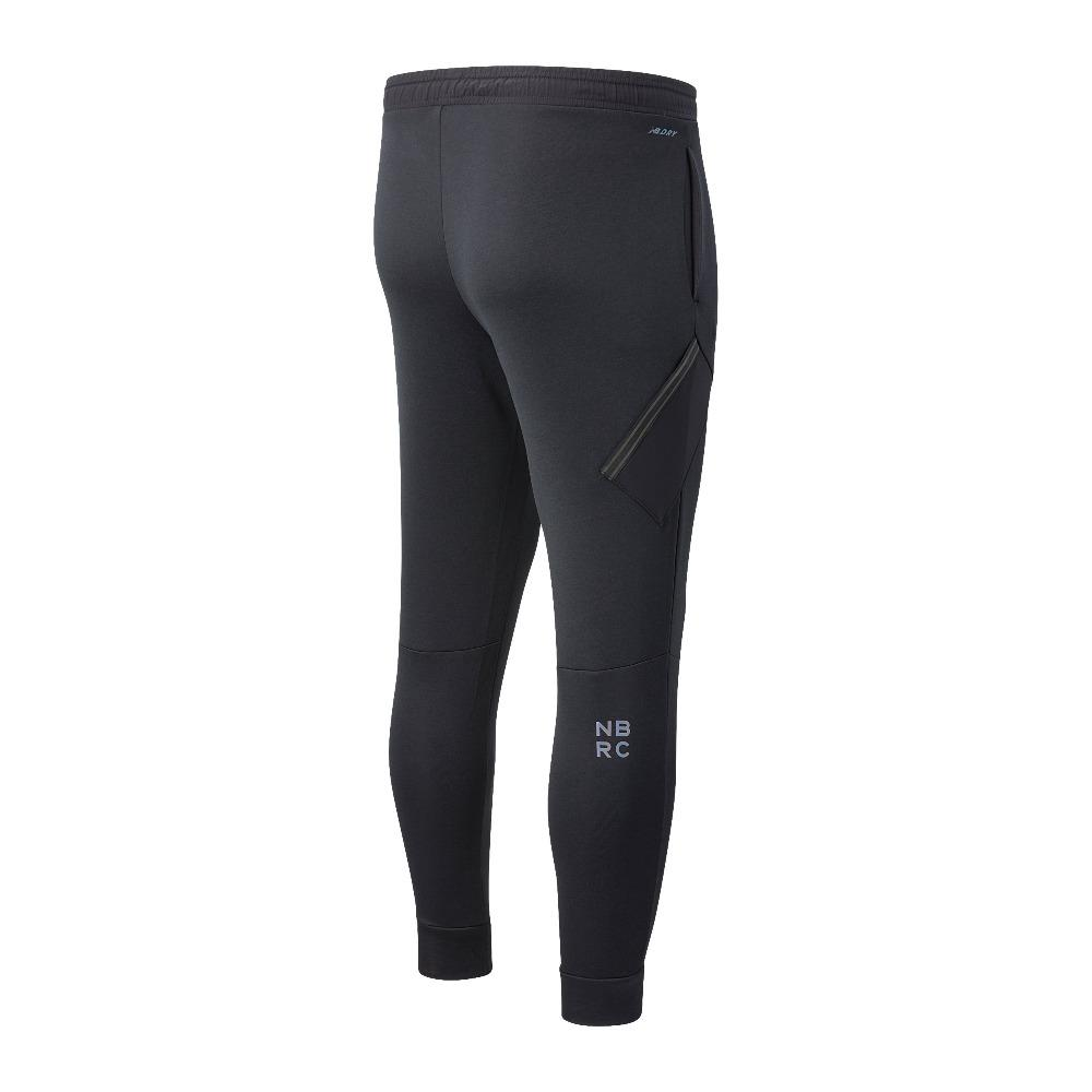 New Balance Men's Q Speed Run Pant - BlackToe Running Inc. - Toronto Running Specialty Store