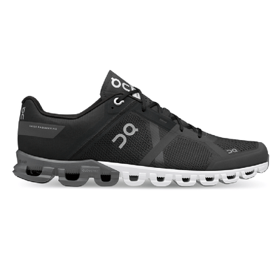 On Running Men's Cloudflow - BlackToe Running Inc.