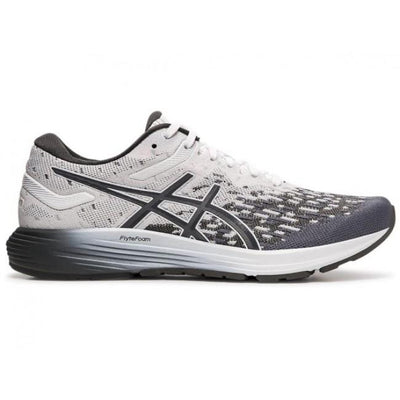 Asics Women's DynaFlyte 4 - BlackToe Running Inc.