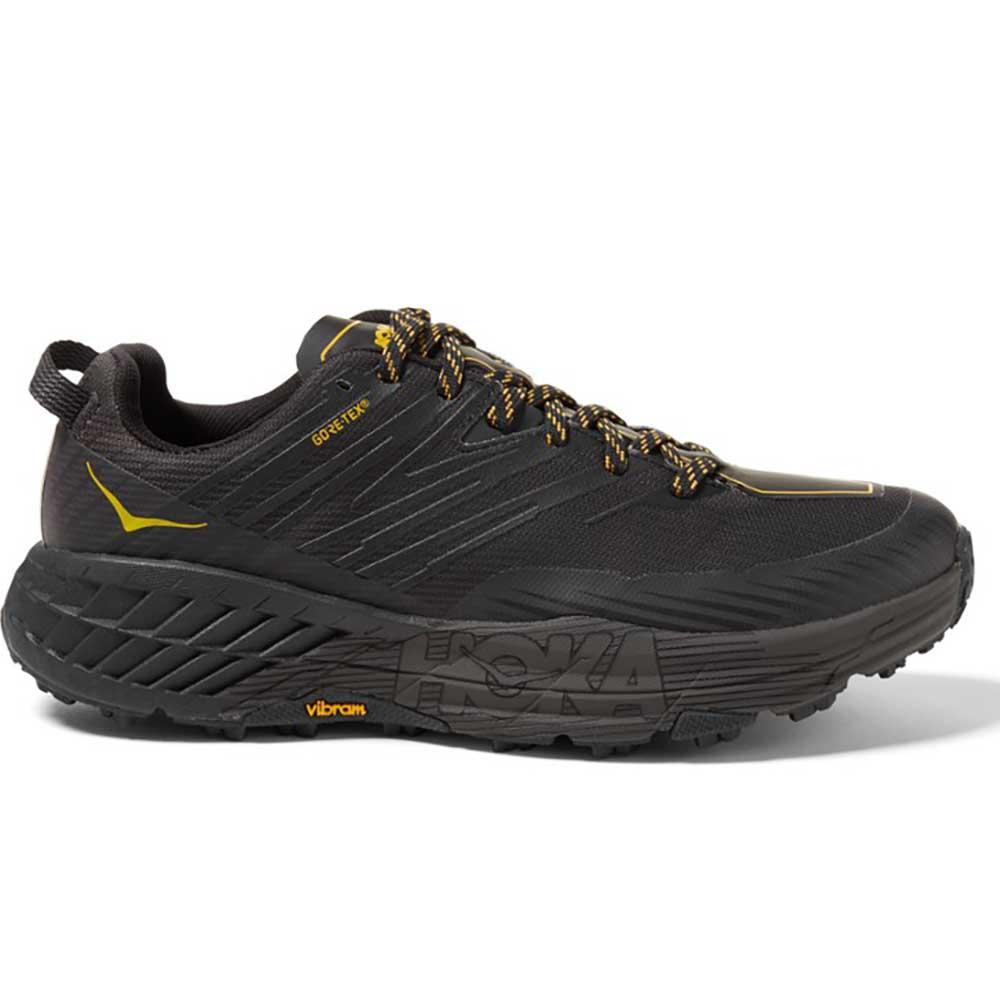Hoka One One Men's Speedgoat 4 GTX - BlackToe Running Inc. - Toronto Running Specialty Store