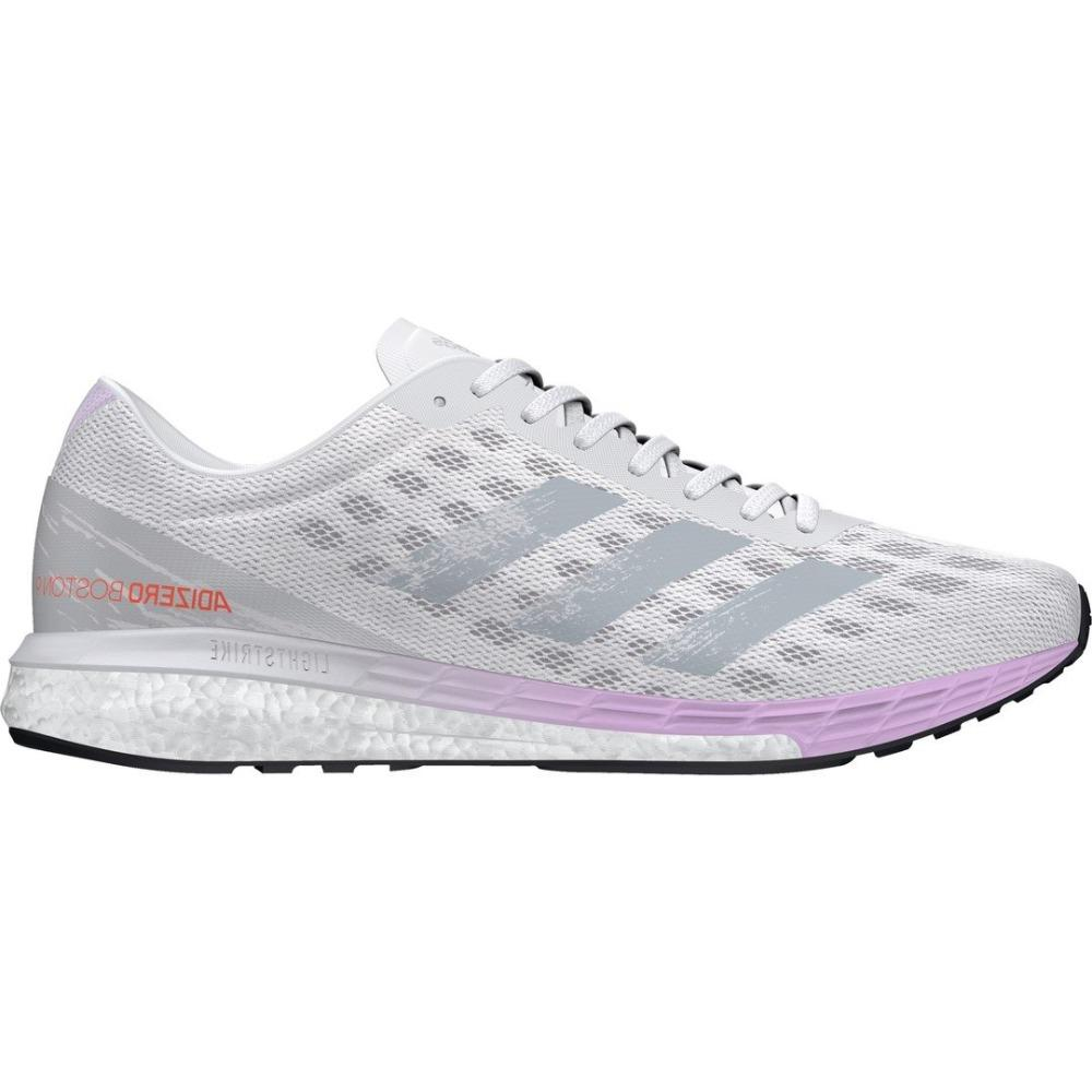 Adidas Women's Adizero Boston 9 - BlackToe Running Inc. - Toronto Running Specialty Store