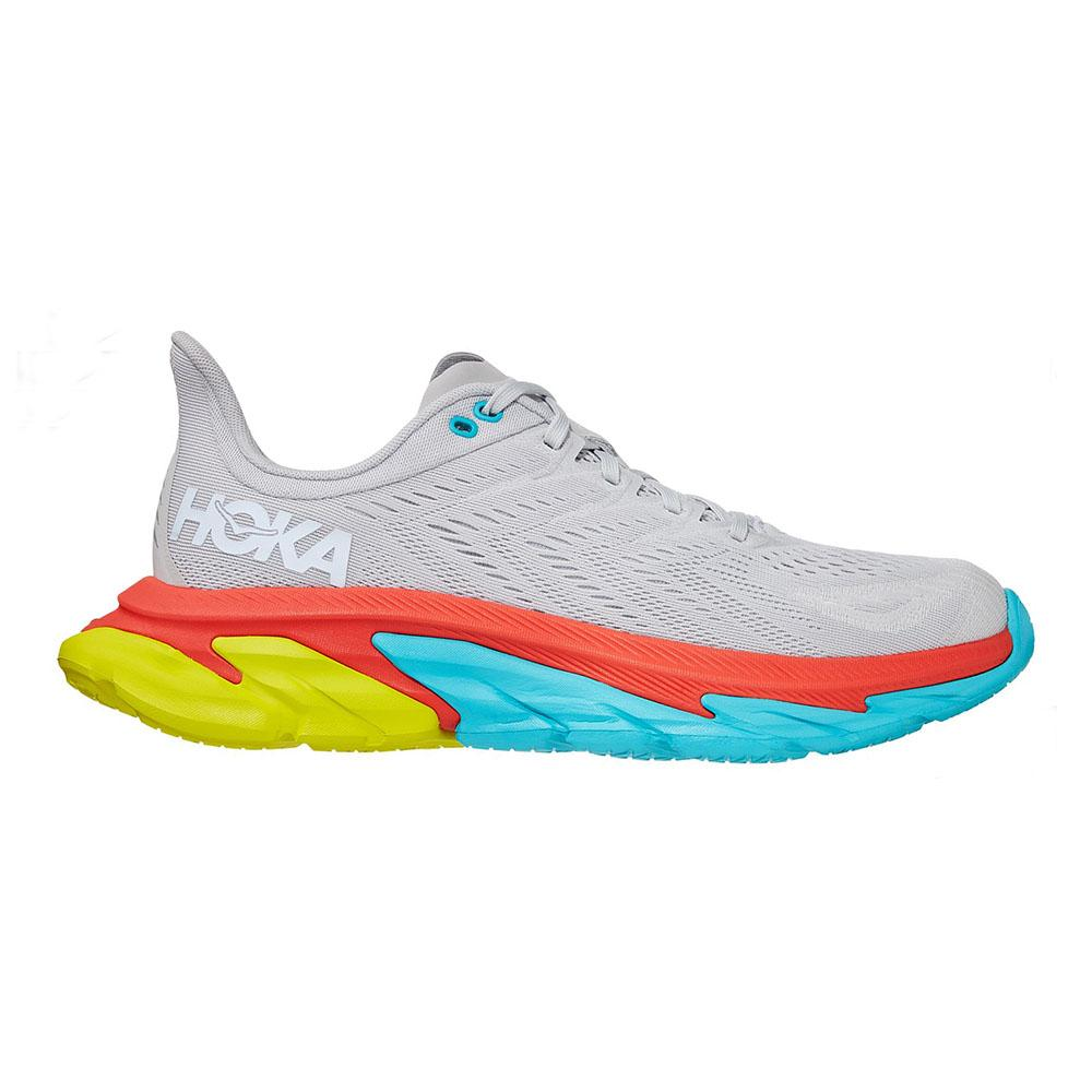 Hoka One One Men's Clifton Edge - BlackToe Running Inc. - Toronto Running Specialty Store
