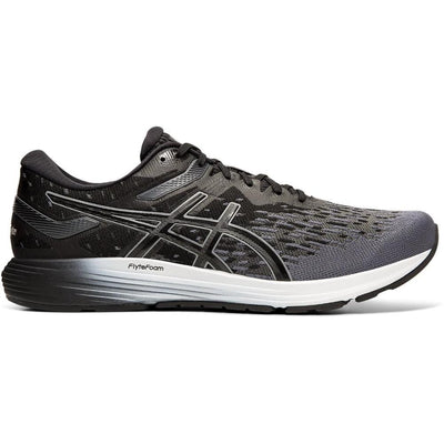 Asics Men's DynaFlyte 4 - BlackToe Running Inc.