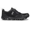 On Running Men's Cloudflyer Waterproof - BlackToe Running Inc. - Toronto Running Specialty Store