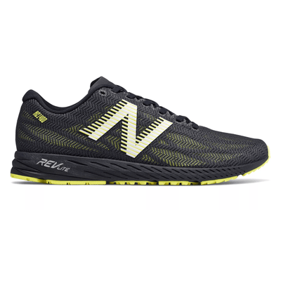 New Balance Men's 1400 v6 - BlackToe Running Inc.