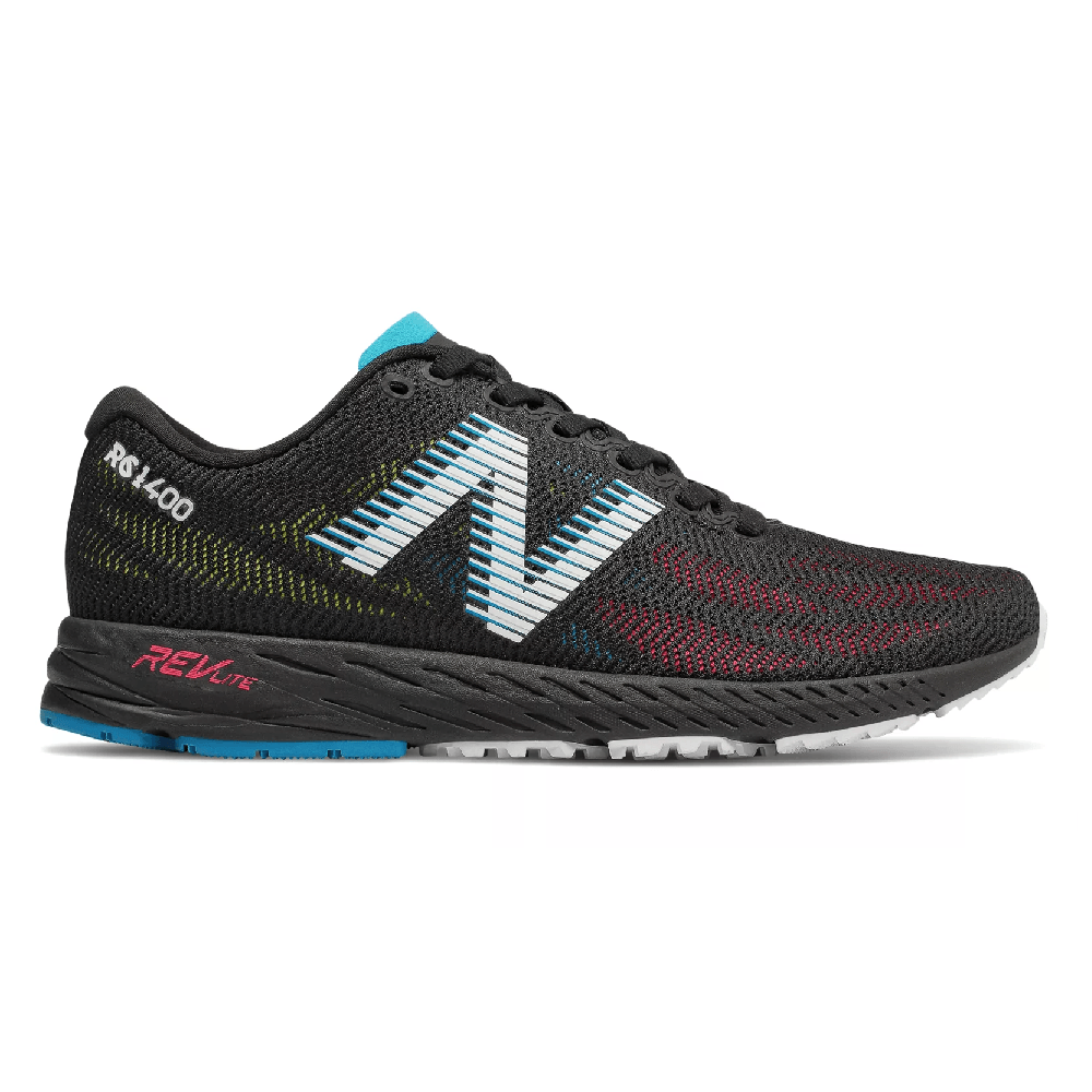 New Balance Women's 1400v6 - BlackToe Running Inc. - Toronto Running Specialty Store