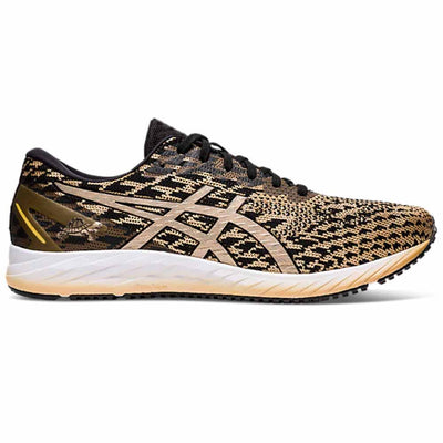Asics Women's Gel-DS Trainer 25 Boston Edition - BlackToe Running Inc. - Toronto Running Specialty Store