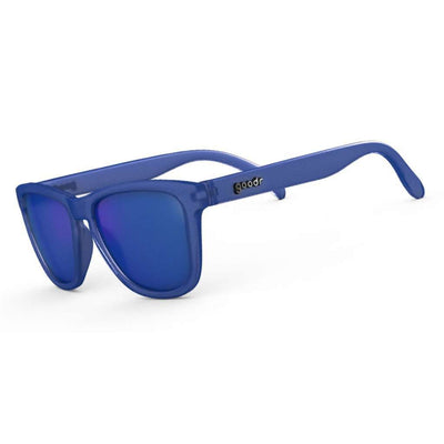 "Goodr OG Sunglasses ""Falkor's Fever Dream"" - BlackToe Running Inc. - Toronto Running Specialty Store"