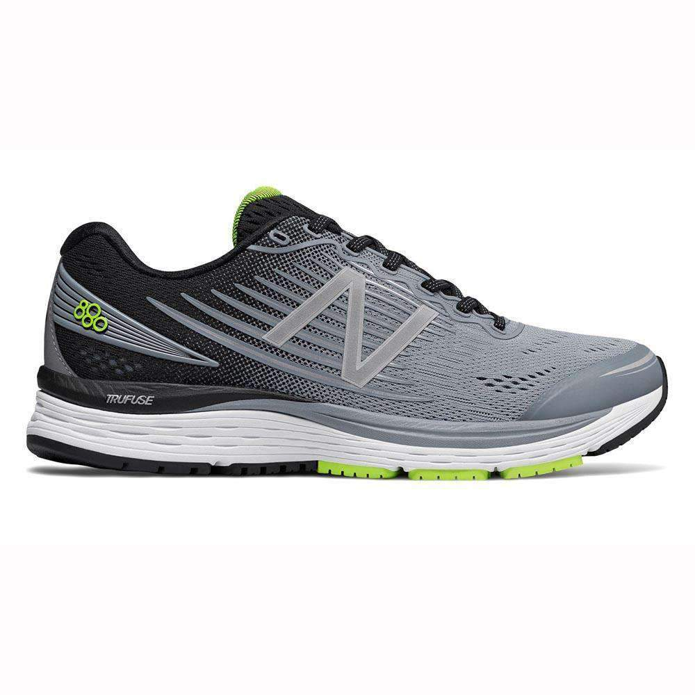 New Balance Men's 880v8 - BlackToe Running Inc. - Toronto Running Specialty Store