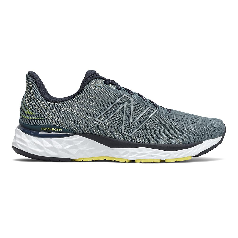 New Balance Men's Fresh Foam 880v11 - BlackToe Running Inc. - Toronto Running Specialty Store