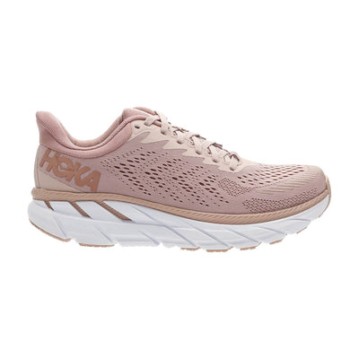 Hoka One One Women's Clifton 7