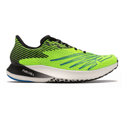 New Balance Men's FuelCell RC Elite - BlackToe Running Inc. - Toronto Running Specialty Store